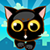Stray Cat Kol iOS Icon