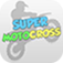 Super Motocross App Icon
