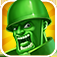 World War Toy iOS Icon