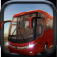 Bus Simulator 2015 iOS Icon