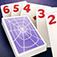 Spider Solitaire 3 App Icon