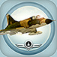 Legendary Fighters 2 app icon