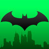 Batman: Arkham Underworld app icon