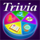 What's the Trivia? app icon