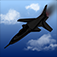 Focus Fighter app icon
