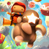 Starlit Adventures iOS Icon
