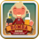 Bomba Drink UE app icon