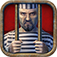 Five Nights in Prison iOS Icon