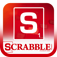 SCRABBLE Word Companion icon