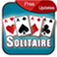 Solitaire Free Reloaded app icon