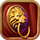 Grand Escape App Icon