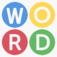 FREE Word Search App Icon