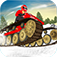 Atv Ripsaw Dare Devil app icon