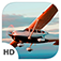 Flight Simulator (Sport Machine Edition) iOS Icon