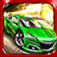 GT Drag Racing Rivals iOS Icon