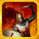 Medieval Wars: Strategy & Tactics Deluxe iOS Icon