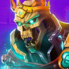 Dungeon Legends iOS Icon