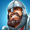 Lords & Castles iOS Icon