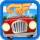 Car Race Freestyle app icon
