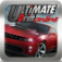 Ultimate Drift Online iOS Icon