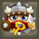 Dungeon's Key iOS Icon