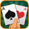 Approved Solitaire ~ app icon