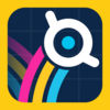 One More Bounce app icon
