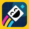 One More Jump app icon