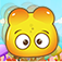 Gummy Candies App Icon