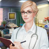 Doctor Detective iOS Icon