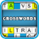 Free Crosswords app icon