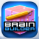 Brain Builder Picture Wise Pro App Icon