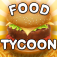Food Tycoon App Icon