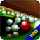 Balls and Holes Pro app icon
