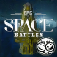 YMP Epic Space Battles iOS Icon