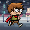 Jump Fly Boy Pro app icon