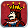 Casual FreeCell iOS Icon