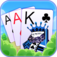 FreeCell Solitaire. app icon