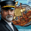 2050 Titanic Hidden Challenges app icon