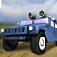 Force Truck Traffic Race 3D app icon