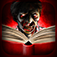 Survival Horror App Icon