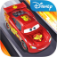 Cars Daredevil Garage App Icon