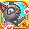 Cats & Cards iOS Icon