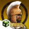 Ancient Battle: Hannibal Gold iOS Icon