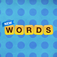Words Free App Icon