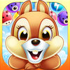 Bubble Shoot Pet app icon