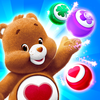Care Bears™ : Belly Match app icon