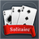 ·Solitaire iOS Icon