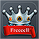 ·Freecell app icon