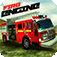Fire Engine Legends iOS Icon